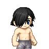 iamkodypanda's avatar