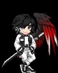 Sasuke kuuuuun_