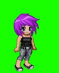 bababaduba's avatar