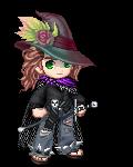 Shadow Archer III's avatar