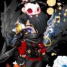 phoenixgirl's avatar