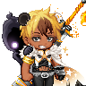 Mikail189's avatar