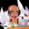Vaping's avatar