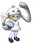 Lucy_Heartfillia-Dragneel's avatar
