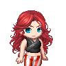 Nekodoshi's avatar