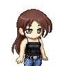 kc_bailarina's avatar