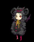 Meli_The_Bunny