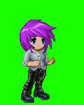 im_a_n00b's avatar