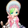 PinoyAnime's avatar