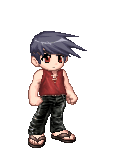 Dark_Demon_Zero's avatar