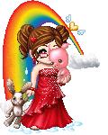 Princess_Sakura_362's avatar