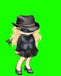 Data-Base's avatar
