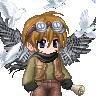 scooterdude34's avatar