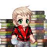 kinillis_72's avatar