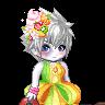 xXVanillaNinjaXx's avatar