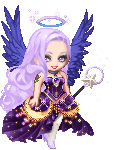 murderess_of_good98's avatar