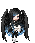 DangerStateMar's avatar