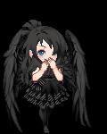 KikiZAkana's avatar
