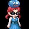 Rosana Constantine's avatar