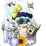 Le Mintes's avatar