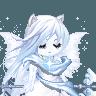 Nala Zutto's avatar