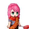 rosearah's avatar