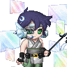 Lunatel's avatar