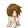 Melda Nakamurii's avatar