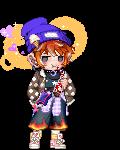 whut's avatar