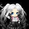 Alice Lunette's avatar