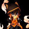 Taspira_Ash's avatar