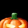 PunkRageQuit's avatar