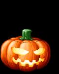 PermilaOrifice's avatar