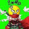 Dai Li's avatar