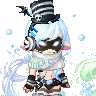 x_iMiyu_x's avatar