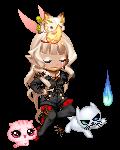 PoppyRenee2014's avatar