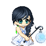 Chijii's avatar