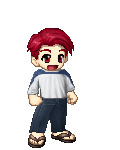 pixmeplz's avatar