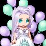 TinaBelcherSayWhat's avatar