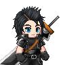 CCVII_ZackFair's avatar