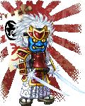 kenjiro yume