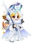 Maria Garwen's avatar