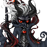 BittenByABullet's avatar