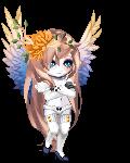 ThisIsNotMyNameBruh's avatar