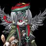 ASKCORE's avatar