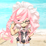 Baby Mine's avatar