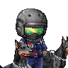 Captain Kaboom's avatar