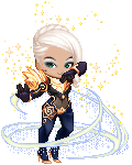 Unidrone's avatar