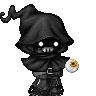 thepaperbot's avatar