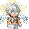 Keinedon Avorellis's avatar